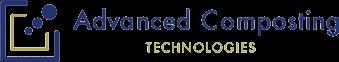 Advanced Composting Technologies, Inc.
