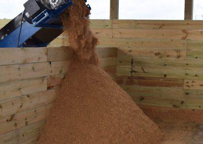 conveyor-unloading-1024x985